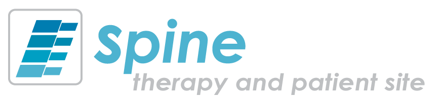 SpineMED Therapy